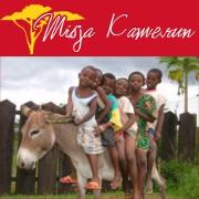 Misja Kamerun